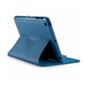 Speck FitFolio для iPad mini Harbor Blue (SPK-A1513)