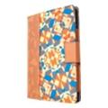 Чехлы и защитные пленки для планшетовOdoyo MasterArte for iPad Air AIR PRISM PA535PM