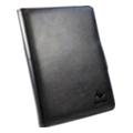 Чехлы для электронных книгTuff-luv Обложка Embrace Plus A4_21 Black