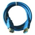 Компьютерные USB-кабелиAtcom USB3.0 AM/AF 1.8m (6148)