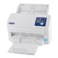 СканерыXerox DocuMate 5460