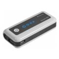 Портативные зарядные устройстваDefender ExtraLife 4000 (83600)