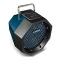 Компьютерная акустикаYamaha PDX-B11