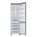 ХолодильникиSamsung RL-55 TGBX41