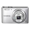 Цифровые фотоаппаратыOlympus VG-165