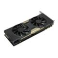 ВидеокартыEVGA GeForce GTX 770 04G-P4-3776-KR
