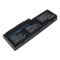 Toshiba PA3536/Black/10,8V/6600mAh
