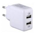 Зарядные устройства для мобильных телефонов и планшетовHenca CT40E-IPA
