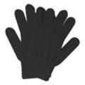 Аксессуары для планшетовCellular Line Перчатки для емкостных экранов, размер L/XL Black (TOUCHGLOVESLXLBK)