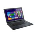 НоутбукиAcer Aspire ES1-511-C59V (NX.MMLAA.001 )