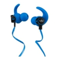 Наушники Monster Adidas In-Ear