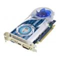 ВидеокартыHIS HD5670 IceQ 512MB H567Q512