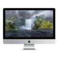 """Настольные компьютерыApple iMac 27"""" with Retina 5K display (Z0QX00038)"""