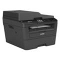 Принтеры и МФУBrother MFC-L2720DWR