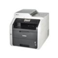 Принтеры и МФУBrother MFC-9330CDW