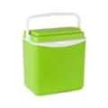 АвтохолодильникиCampingaz Icetime Cooler 26L Lime Green