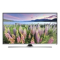 ТелевизорыSamsung UE40J5550