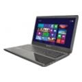 НоутбукиPackard Bell EasyNote ENTG81BA-C4QJl (NX.C3YEU.004)