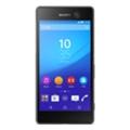 Мобильные телефоныSony Xperia M5