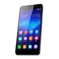 Мобильные телефоныHonor 6