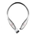Телефонные гарнитурыLG Tone Infinim (HBS-900) Silver