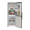 ХолодильникиBEKO CSA 24021 X