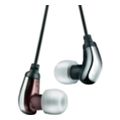 Наушники Logitech Ultimate Ears 600vi