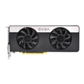 Видеокарты EVGA GeForce GTX 680 02G-P4-2687-KR