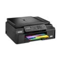 Принтеры и МФУBrother MFC-J200