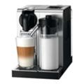 КофеваркиDelonghi EN 750.MB Nespresso Lattissima