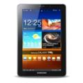 Samsung Galaxy Tab 7.7 16 GB