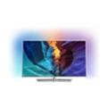 ТелевизорыPhilips 40PFH6550