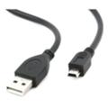 Компьютерные USB-кабелиCablexpert CCP-USB2-AM5P-6