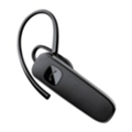 Plantronics ML15 (Black)