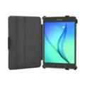 Чехлы и защитные пленки для планшетовAirOn Premium Samsung Galaxy Tab A 8.0 (4822356754485)