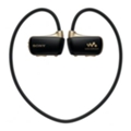 MP3-плеерыSony NWZ-W274S