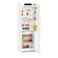 ХолодильникиLiebherr KB 4350