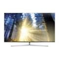 ТелевизорыSamsung UE55KS8000L