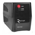 Источники бесперебойного питанияRitar RTP500 Standby-L