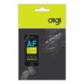 Защитные пленки для мобильных телефоновDiGi Screen Protector AF for Asus Zenfone 5 (DAF-ASU-ZF5)