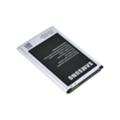 Аккумуляторы для мобильных телефоновSamsung EB-B800BEBECRU (3200 mAh)