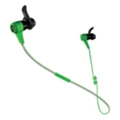 Телефонные гарнитурыJBL Synchros Reflect BT (Green)