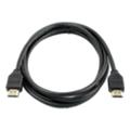 Кабели HDMI, DVI, VGAAtcom HDMI-HDMI v1.4 180-180 5m (14948)