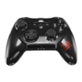 Рули и джойстики Mad Catz C.T.R.L. r Mobile Gamepad for Android