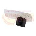 Камеры заднего видаGazer CC100+CA3F0