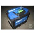 Автомобильные аккумуляторыExide EB621
