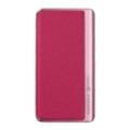 Портативные зарядные устройстваMomax iPower Elite+ 8000mAh Pink (IP52AP)