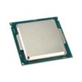 ПроцессорыIntel Core i5-6600K CM8066201920300