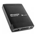 Автомагнитолы и DVDFalcon mp3-CD01 Audi/VW (12 pin)