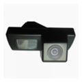 Камеры заднего видаPrime-X CA-9529 (Toyota land cruiser, Prado 120)